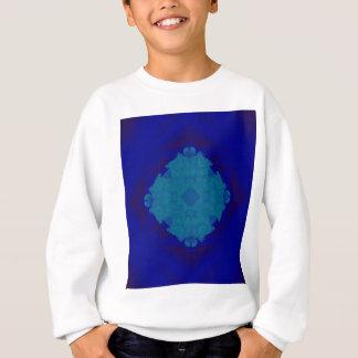 T-shirt Fractal 650