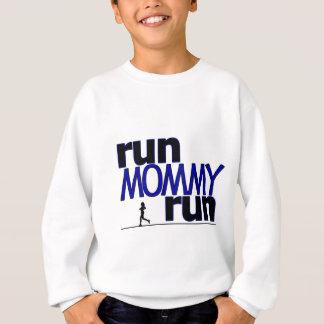 T-shirt Funcionamento das mamães do funcionamento