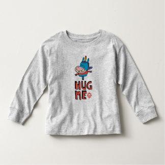 T-shirt Gary - abrace-me