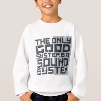 T-shirt good_sound_dd_used.png