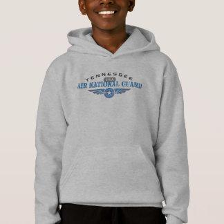 T-shirt Guarda nacional do ar de Tennessee