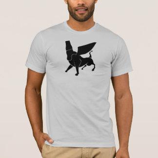 T-shirt Guardião
