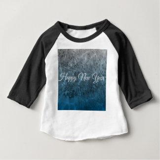 T-shirt happynewyear.JPG