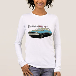T-shirt HB GT de Vauxhall Viva