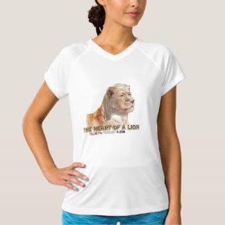 T-shirt Hillary Clinton para o presidente em 2016