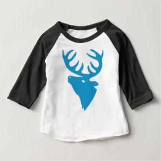 T-shirt Hitra