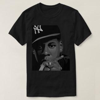 T-shirt Hov Classic