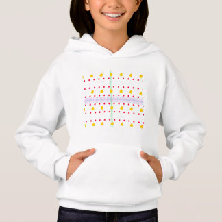 T-shirt Humor feliz atrasado do Hanes ComfortBlend® das