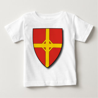 T-shirt Hungria #6