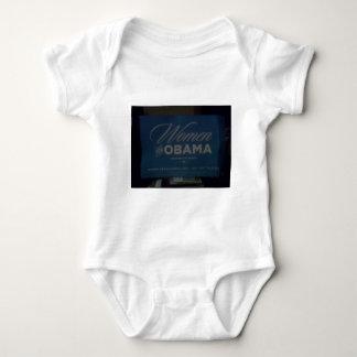 T-shirt Img_120930203157.JPG