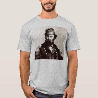 T-shirt Imperador Norton