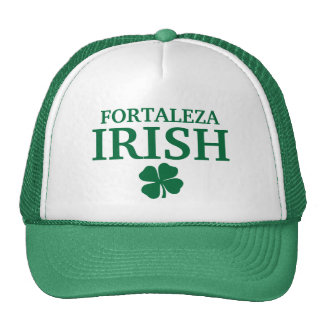 T-shirt irlandês feito sob encomenda orgulhoso da  bone
