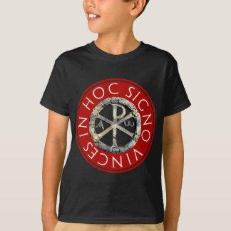 T-shirt Khi-Ró