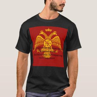 T-shirt Konstantinos Palaiologos