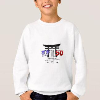 T-shirt Les produits de l'EFJJSD