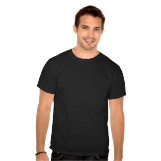 T-shirt Liberal2 do ardor - personalizado