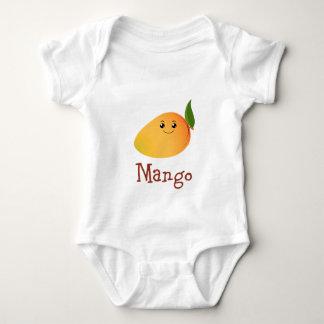 T-shirt Manga