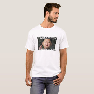 T-shirt Meme engraçado