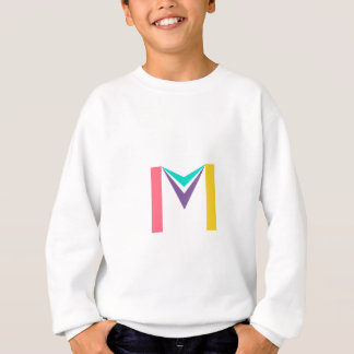 T-shirt Memoozu Co.