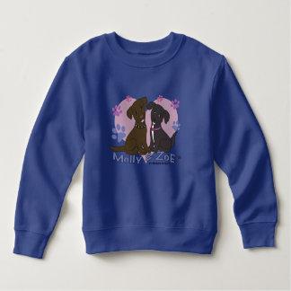 T-shirt Molly & Zoe