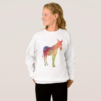T-shirt Mula