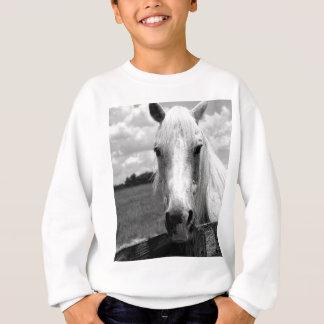 T-shirt Neve