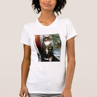 T-shirt Noah