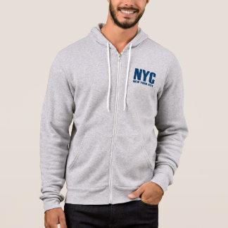 T-shirt NYC - Nova Iorque