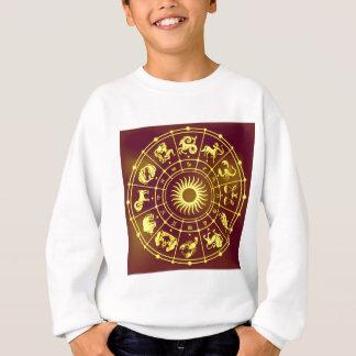 T-shirt O zodíaco
