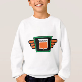 T-shirt Oliver wings.png