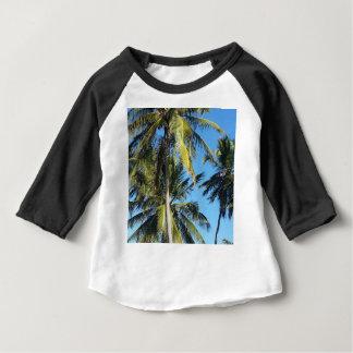 T-shirt Palmas de Maragogi