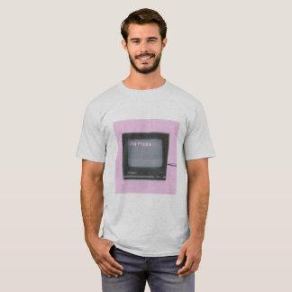 T-shirt papoila 5