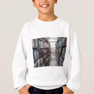 T-shirt Para o leitor em você