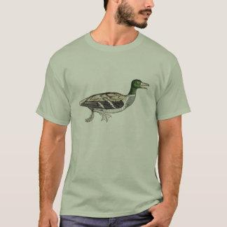 T-shirt Pato