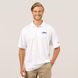 T-shirt Polo Biscotti & pólo dos carros