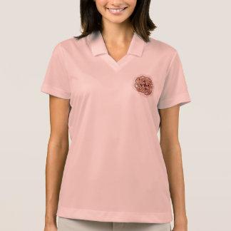 T-shirt Polo Celtic 7