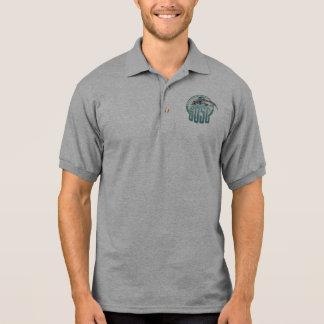 T-shirt Polo Pólo de SOSGs