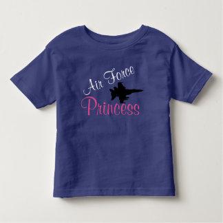 T-shirt Princesa do AF