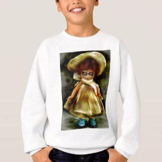 T-shirt Produtos desanimaando da zorra de Dora