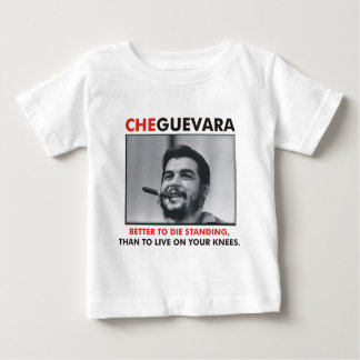 T-shirt Produtos & design de Che Guevara!