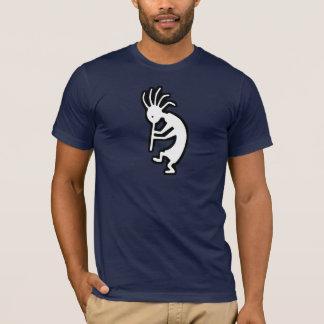 T-shirt Produtos & design de Kokopelli!
