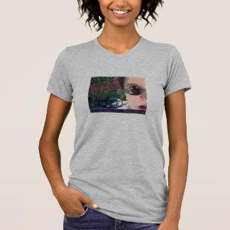 T-shirt REBENTADO