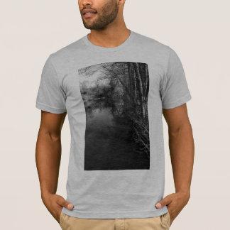 T-shirt Reflexão