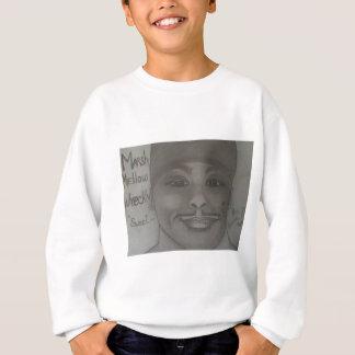 T-shirt Retrato # 4 de Evan