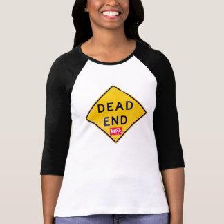 T-shirt Sem saída (LoveMe)