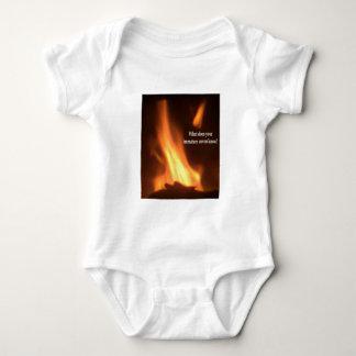 T-shirt Seu Coven imaturo