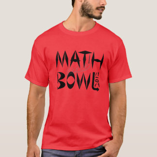 T-shirt Shirt.WTSHMB52.DAD