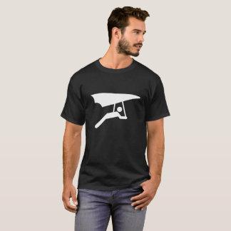 T-shirt Skydiving 2016