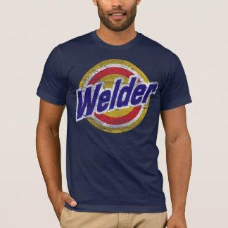 T-shirt Soldador
