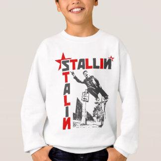 T-shirt Stallin Stalin